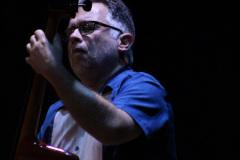 2020-10-24-St-Renan-Espace-Cult.lAmphi-Abers-Blues-Fred-Jouglas-credit-photo-Pascal-Lesteven-