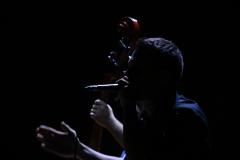 2020-10-24-St-Renan-Espace-cult.lAmphi-Abers-Blues-MicFlow-credit-photo-Pascal-Lesteven