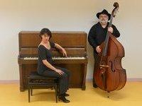 Jazz « O' Porsmeur », Jeudi 27 Octobre à 21h30