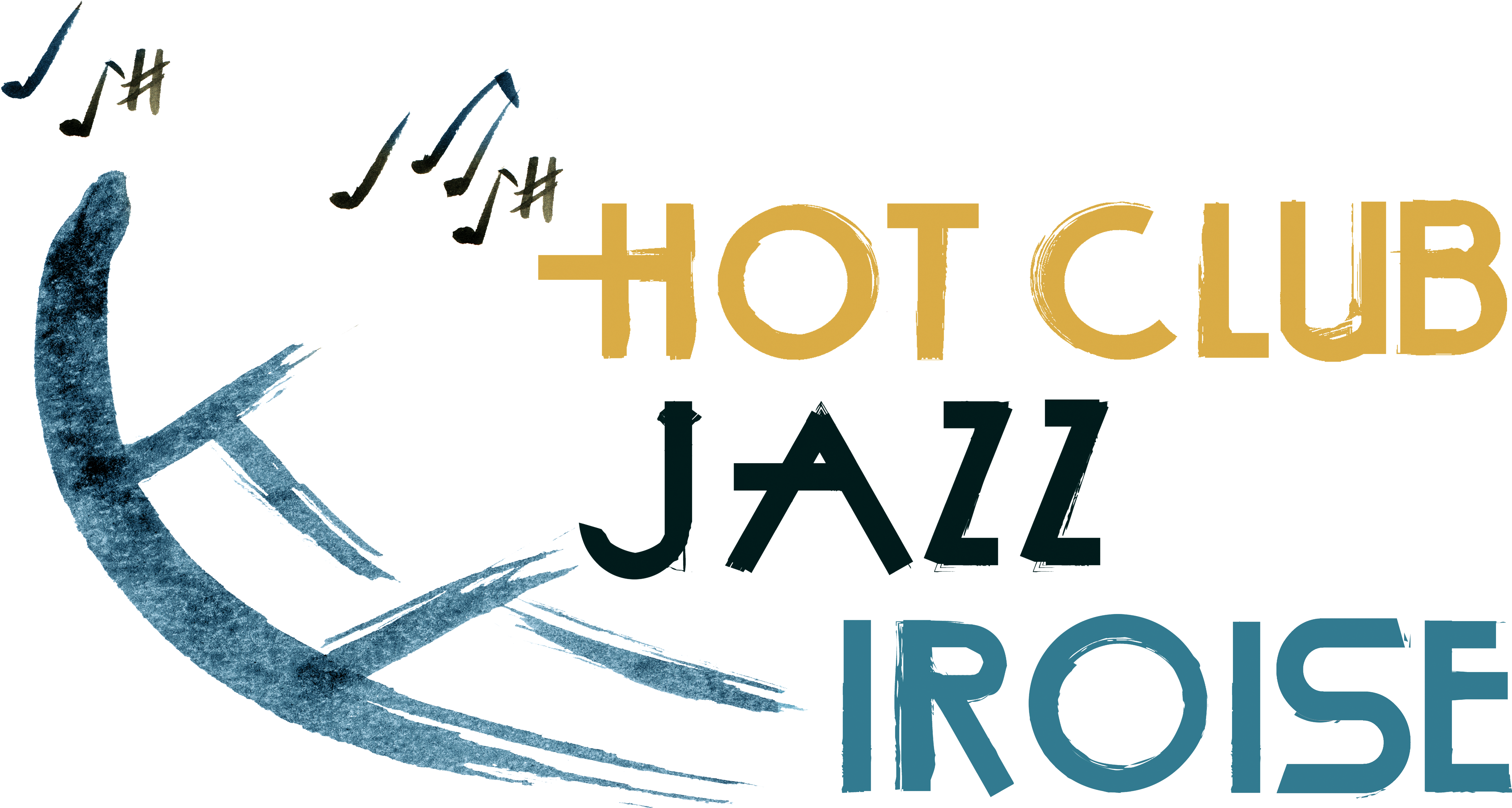 Hot Club Jazz Iroise