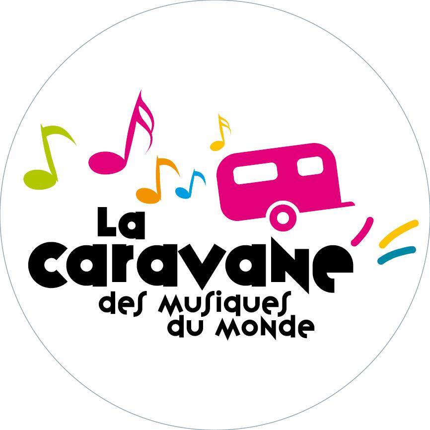 AWA LY « La Caravane » Festival des musiques du monde 2022